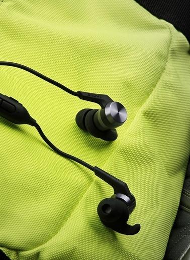 iBFree Bluetooth Kulaklık İçi Kulaklık-1More